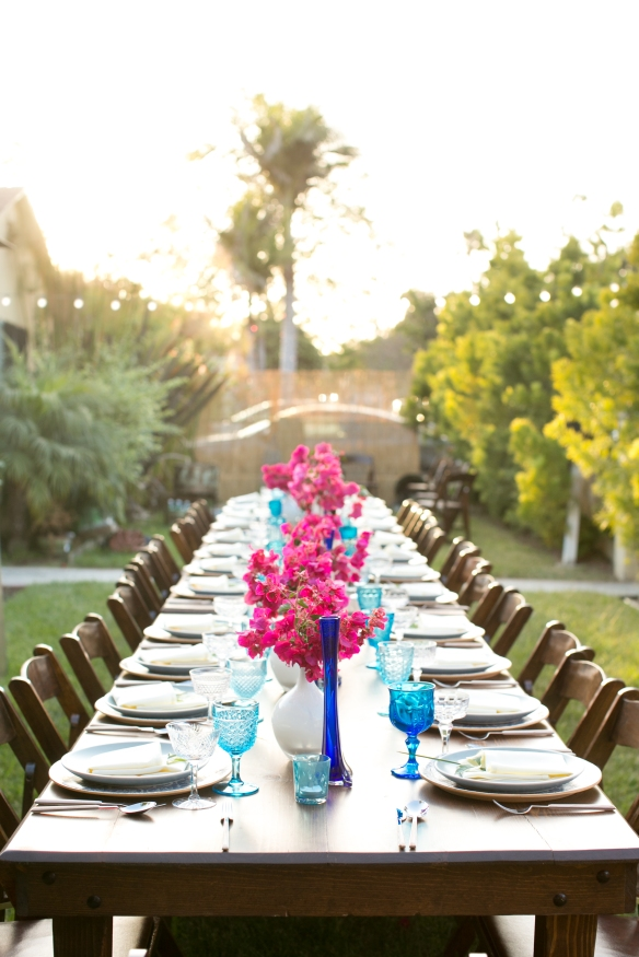california_Wedding__Photogtrapher_jana_Williams-4628