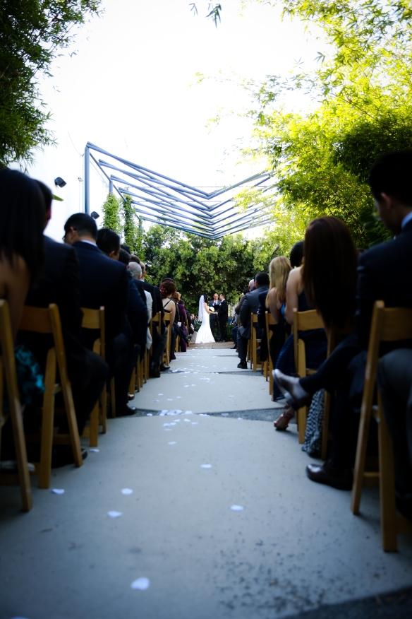 ceremony (110)